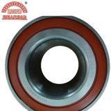 Hub Bearing, Automotive Wheel Bearing