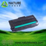 Black Toner Cartridge 109r00747 for Xerox Phaser 3150 Printer