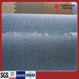 Popular T/R Series Plain Fabric