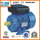 Tops ML One Phase Asynchronous 220V Induction Motor