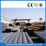 Seamless ASTM A53 Carbon Steel Tube