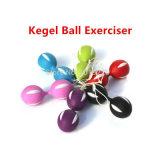 Femal Sex Toy Koro Ball for Vaginal Tight Exercise