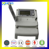 Multi Function Electric Meter for Grid State Power Supply Relay
