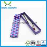 Custom Paper Jewelry Box for Necklace with Low Price