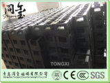 20kg Cast Iron OIML Standard Calibration Weight