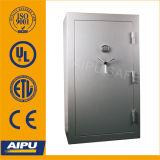 Fireproof Gun Safe Box with UL Listed Securam Electronic Lock Rgs724227-E