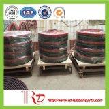 Power Station Rubber Conveyor Skirting Belt Sealing