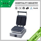 Electric Waffle Baker 1 Plate