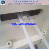 PP Strap Belt Making Machine