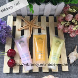 Professional Supply Cheap Cosmetic in Tube Wholesale Shampoo