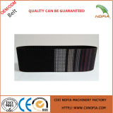 Good Quality Auto Timing Belt From China Supplier