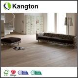 Engineered Hardwood 3 Layers Flooring (3 layers flooring)