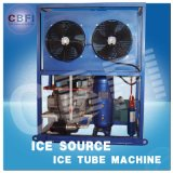 Cheap Tube Ice Maker in High Quality