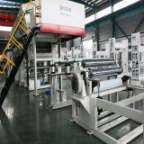 Gravure Printer Price Automatic/Roto Gravure Printing Machine