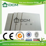 Non Combustible Panel Fireproof Cladding Waterproof Board