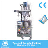 Large Vertical Potato Chip Packing Machine Line (ND-KH320)