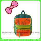 Lovely Children Shoulder Bag for School with Competitive Price