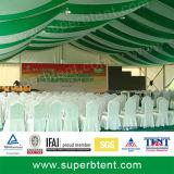 Big Pavilion for Commercial Event