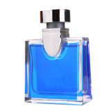 Scent Perfumes High Fashion