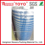 SGS Approved Single Side Acrylic BOPP Film Adhesive Tape Jumbo Roll