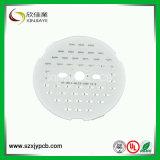 7W SMD LED PCB Board