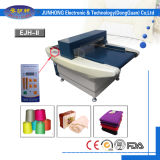Industry Use Needle Metal Detectors for Garment & Clothes