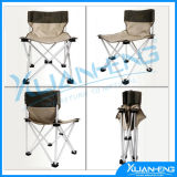 Strongback Elite Folding Camp Chair with Lumbar Support