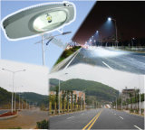 2014 New Design LED Street Light 50-160W (LM-ST660)