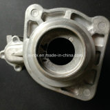 China Manufacturer of Aluminum Die Casting Shell Housing