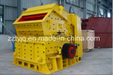 High Quality Impact Crusher, Stone Crusher Machine with ISO/CE Approved!