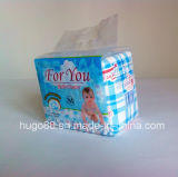 Ultra Thinner Baby Diaper for Wholesale