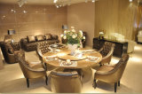 Top Quality Dining Room Furniture Set (EDT1)