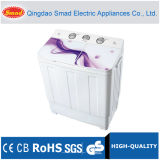 Hot Sale Cheap Mini Twin Tub Washing Machine