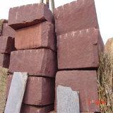 Wholesale Red Sandstone Price