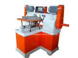 Paper Tube Machine - Trimmer (CFMB-50)