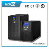 True Online UPS Power Supply with AVR Function and Digital Display