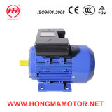 Single Phase Electric AC Capacitor Running Motor (632-2-0.25KW)