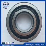 Long Shaped Flexible Shafts Standard Industrial Applications Self-Aligning Ball Bearings