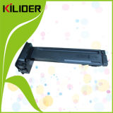 Compatible for Samsung Copier Toner Cartridge Mlt-D707