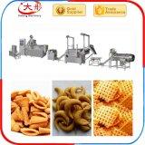 Hot Sale Kurkure Snacks Food Making Machine
