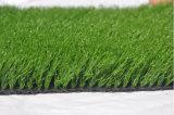 Fo-6008 Golf Putting Green Artificial Grass