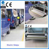 Automobile Parts, Fixed Step for Automobile Modification
