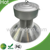 COB 150W IP65 Industrial Project High Bay Light LED