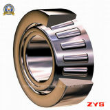 High Precision 03 20 Series Zys Tapered Roller Bearings