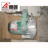 110mm Marble Cutter, Concrete Cutter Machine, Tile Cutter