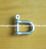 304/316 Stainless Steel Hardware Accessory