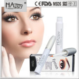 Eyelash Growth Serum Super Longer Happy Paris Eyelash-Eyebrow Enhancer Quick Effect Fast Delivery