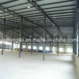 New Products on China Market Construction
