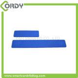 Customize UHF Passive Washable durable RFID Laundry Tag