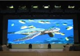 P7.62 Indoor LED Display Screen Pixel Display Screen